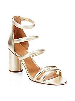 118d7498806f Women s Shoes
