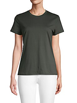 27c8851680f Discount Clothing