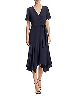 b79bdf38519 Discount Clothing