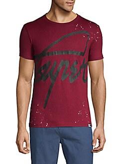 4e16b4a18c78fd Men s Polos   T-Shirts  True Religion   More