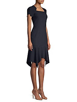 ece4ca5c512 Women s Workwear Dresses  Rebecca Taylor   More