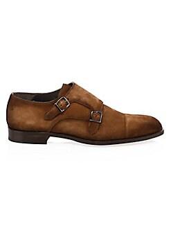 54c32271acc Shop Men s Shoes