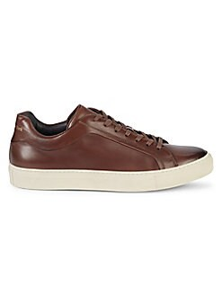 0e7d65f73d01 Shop Men s Shoes