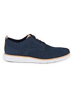 78702a11b866 Shop Men s Shoes