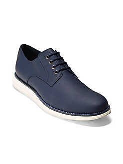 pretty nice 9f933 0f726 Shop Men s Shoes   Saks OFF 5TH
