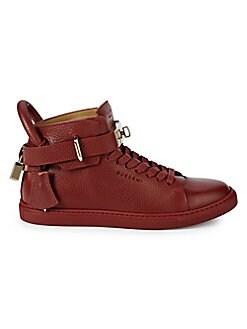 24352f24574 Women s Shoes