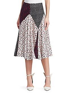 3fc6711ca Women's Skirts: Shop Pencil Skirts & More | Saksoff5th.com
