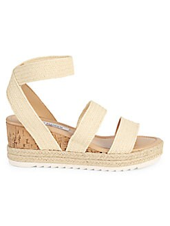 4951a97f33 Women's Wedges | Saks OFF 5TH