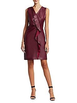 cd57dfcfc1af Shop Dresses For Women | Party Dresses, Formal, Fashion | Saks OFF 5TH