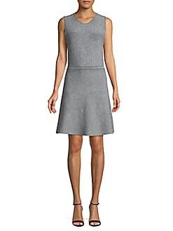 c0e086790b Shop Dresses For Women