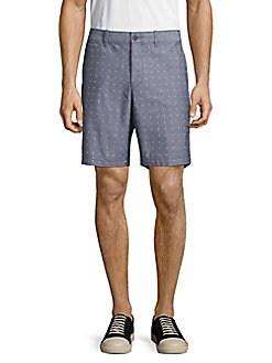 678c8ec9e6 Men - Apparel - Shorts - saksoff5th.com