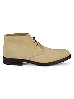 b1c211ec3ec Men - Shoes - Boots - saksoff5th.com