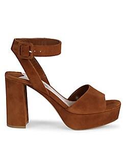413401bce283 Women s Block Heels