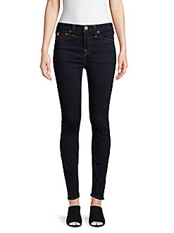 44beeb7f0183 Product image. QUICK VIEW. True Religion. Classic Buttoned Jeans