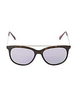 5aa0f2a30a761 Jewelry   Accessories - Accessories - Sunglasses   Opticals ...