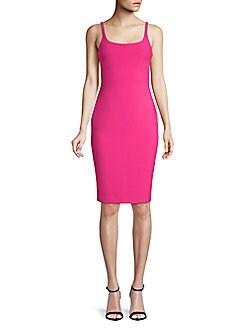 0df374cfc Shop Dresses For Women