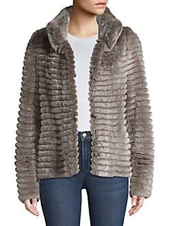 7ea1ce1d2f53 Designer Women s Coats