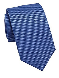 a4933de053dd Designer Ties for Men | Saks OFF 5TH