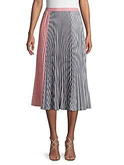 4679f85ef0890 Women's Skirts: Shop Pencil Skirts & More | Saksoff5th.com