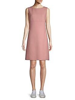c5d818d2d2af Discount Clothing, Shoes & Accessories for Women | Saksoff5th.com