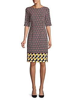 e99cd1b6454 Shop Dresses For Women