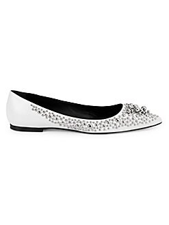 e66add935 Women's Shoes | Saks OFF 5TH