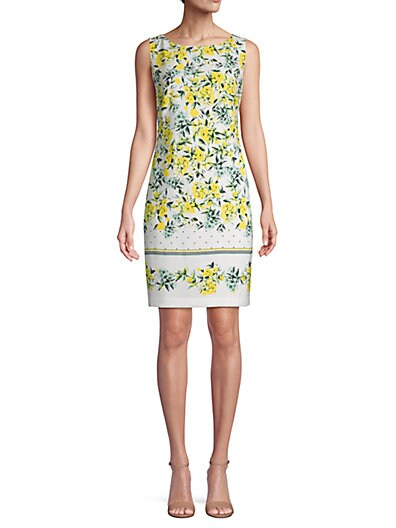 7e655bb8caf6 Shop Dresses For Women | Party Dresses, Formal, Fashion | Saks OFF 5TH