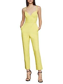 ae3e7b3b214 Discount Clothing