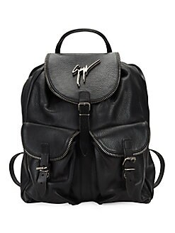 b2bed4d1fde Men s Backpacks