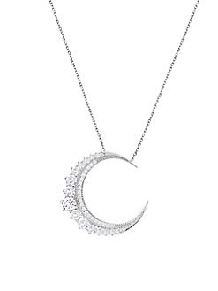 30mm x 15mm Mia Diamonds 925 Sterling Silver Solid and Vermeil St Christopher Medal
