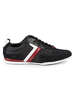 c371fdfd2db Men's Athletic Shoes and Sneakers | Saks OFF 5TH