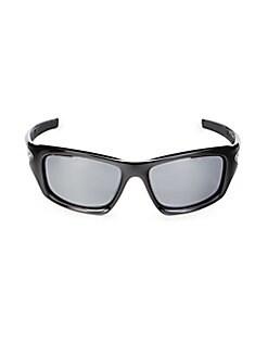 ca8b7cdc8772b Men s Sunglasses  Jack Spade