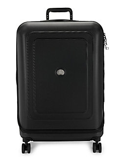 cd102ebf9a8 Shop Designer Luggage