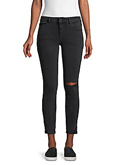 fcfe0c5d8f Women - This Week's Deals - Jeans BOGO - saksoff5th.com