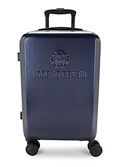 fbc4c85ef913a6 Shop Designer Luggage