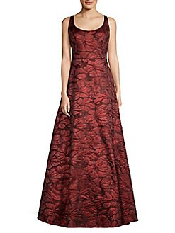 89f438c8 Discount Clothing, Shoes & Accessories for Women | Saksoff5th.com