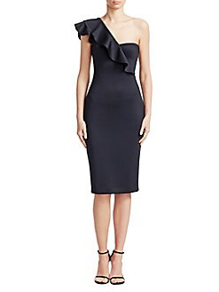2993833c Discount Clothing, Shoes & Accessories for Women | Saksoff5th.com