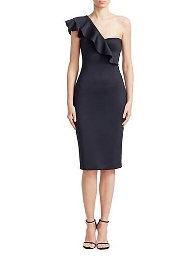 ba2d6d89591e Discount Clothing, Shoes & Accessories for Women | Saksoff5th.com