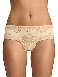 Fappening Panties Roberta Maxwell  nude (41 fotos), Twitter, butt