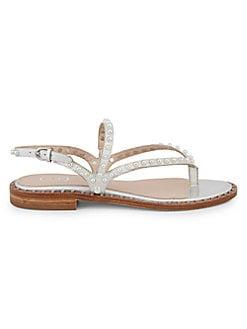 35c962a37e Women's Shoes | Saks OFF 5TH