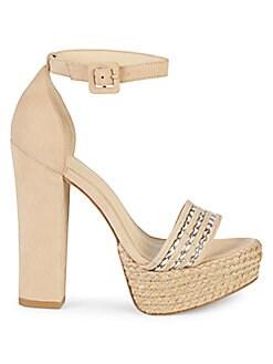 36ada005a31 Women s Block Heels