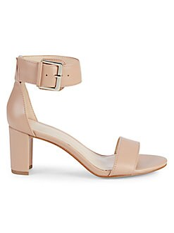 4cf7cf1ee Women's Sandals | Saks OFF 5TH