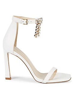 b2459e21da65 Women s Shoes