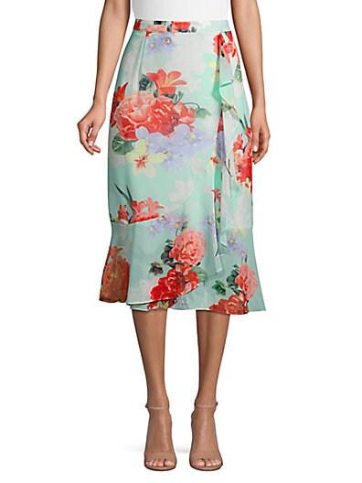 b586038ee5 Women's Skirts: Shop Pencil Skirts & More | Saksoff5th.com