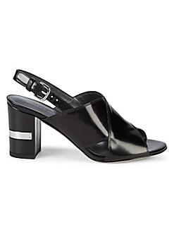 becab4369bbac Women s Block Heels