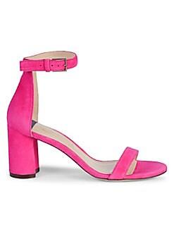 c3122091cc5d Women s Evening Shoes