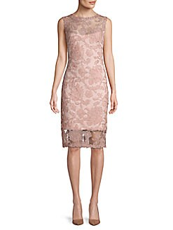 f1ad33d47faa Discount Clothing, Shoes & Accessories for Women | Saksoff5th.com
