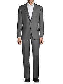 e450875931a Designer Men s Suits
