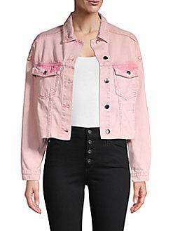 618b3459 Designer Women's Coats | Saks OFF 5TH