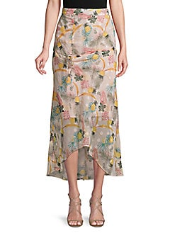 9001195566 Discount Clothing, Shoes & Accessories for Women   Saksoff5th.com